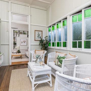 Windsor Cottage 2