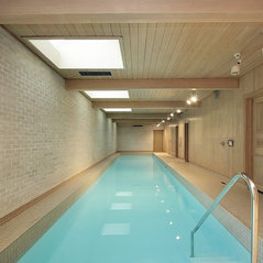 Premier basements staines surrey uk tw18 3jy for Basement swimming pool cost