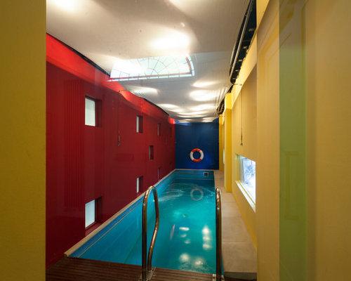 Small Swimming Pool Design Ideas Renovations Photos