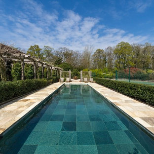 Country House - FITTLEWORTH, WEST SUSSEX