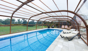 Best Swimming Pool Builders And Hot Tub Suppliers Houzz