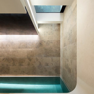75 Beautiful Small Indoor Pool Pictures & Ideas | Houzz