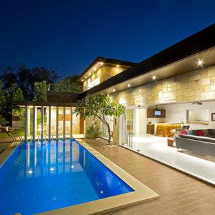 Patel House