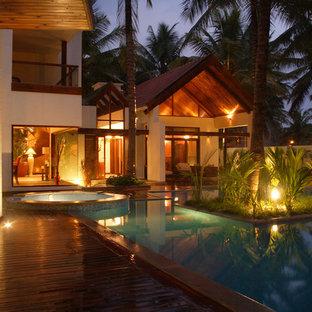 Pavan Mehta Residence