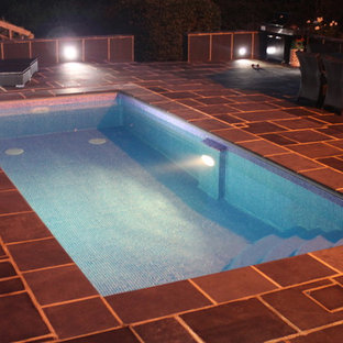 Swimming Pool Refurbishment | Houzz