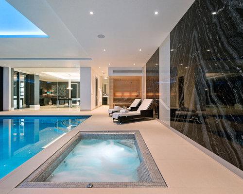 Swimming Pool Design Ideas, Renovations & Photos