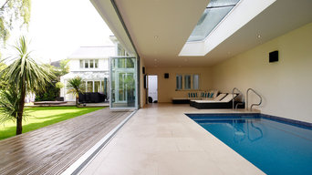 Stone - Simyra Tiles and Pool Copings