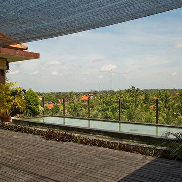 The Ubud Village
