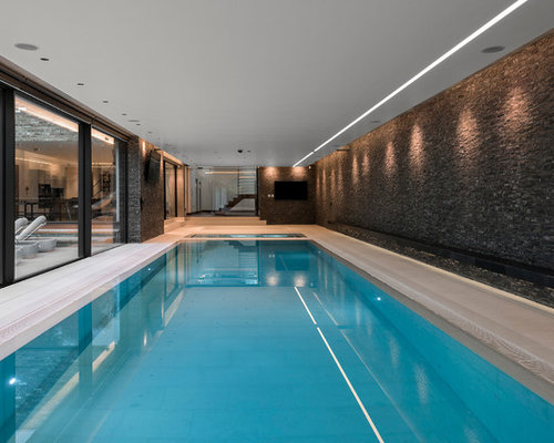 75 Swimming Pool Design Ideas & Remodeling Pictures That Will ...