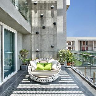Nikhil Patel Pent House