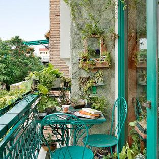 NM Residence - Delhi