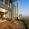 Pune Houzz: This Luxe Penthouse is a Bungalow in the Sky