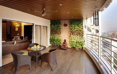 5 Best Outdoor Floor Tiles for Homes