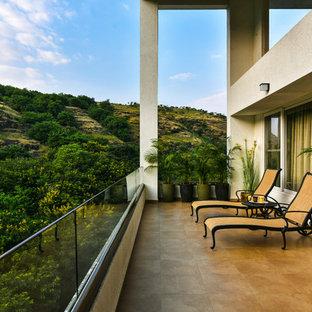 Villa by Studio 5