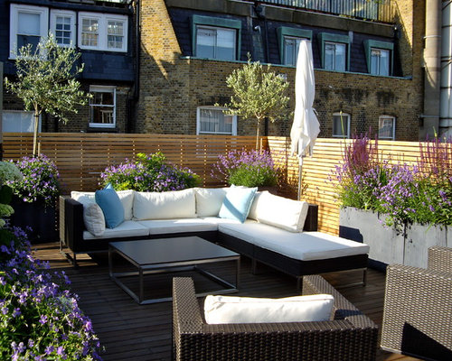 Rooftop Deck Design Ideas ordinary patio roof designs pictures 1 flat roof deck design rooftop deck design ideas cdf298195f4ab193 Saveemail Hampstead Garden Design