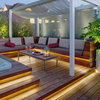 6 Ideas for Lighting Your Patio