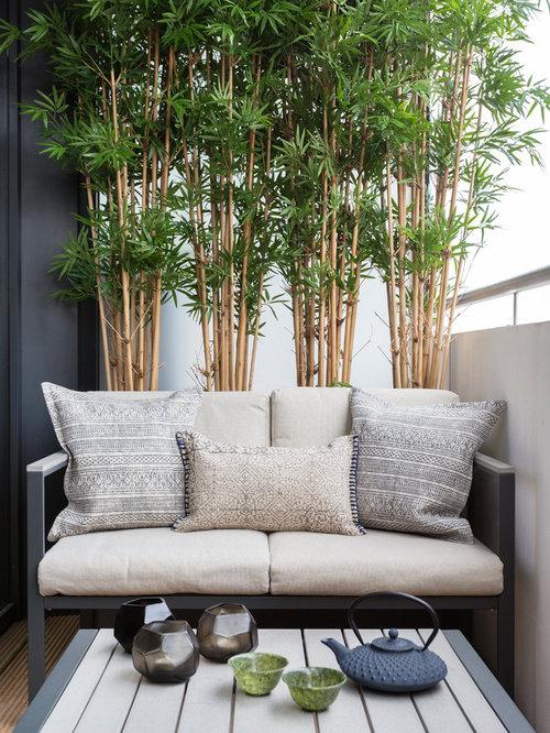 deck design ideas remodels photos. Black Bedroom Furniture Sets. Home Design Ideas