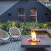 Garden Therapy: Come Portare Calma e Pace in Giardino