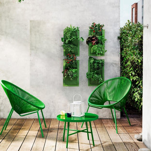 John Lewis Salsa Outdoor Furniture