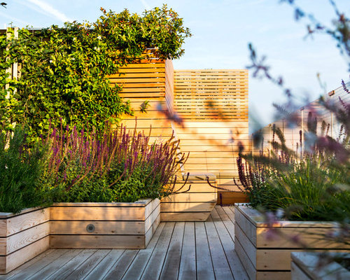 15+ Best Large Deck Ideas & Remodeling Pictures | Houzz