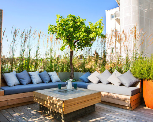 saveemail - Home Terrace Design