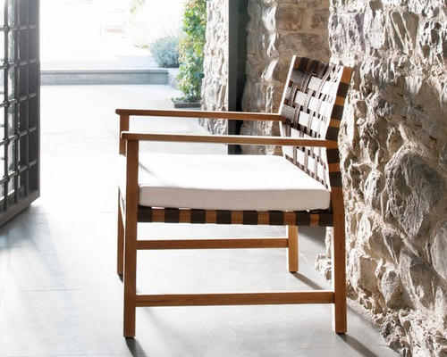32 best outdoor collection images on pinterest | outdoor furniture ...