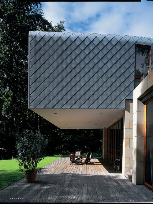 Terrasse Mit K Belpflanzen Ideen F R Die Terrassengestaltung