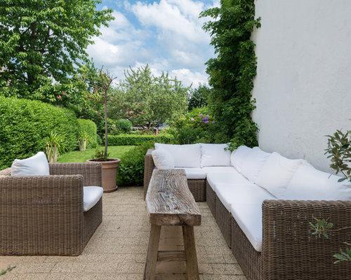 moderne terrasse dortmund ideen f r die. Black Bedroom Furniture Sets. Home Design Ideas