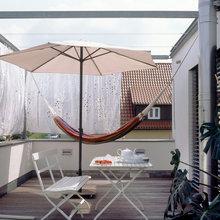 Terrassen Balkone