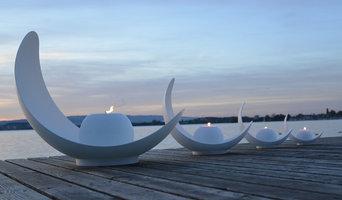 Die 15 Besten Hersteller Von Möbel Wohnaccessoires In Luzern