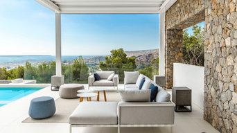 Luxusliegenschaften Mallorca