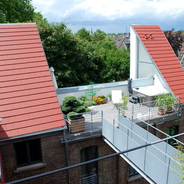 roofhouse-roofgarden