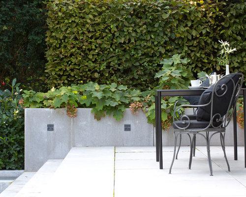 Terrasse Ideen, Design & Bilder   Houzz