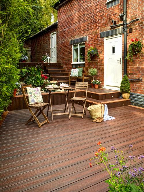 Ideen Terrasse terrasse ideen design bilder houzz