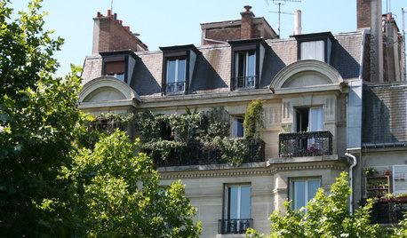 Hvad er forskellen på ... en altan og en balkon?