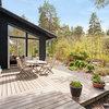 Zum Mittsommer: Die 24 schönsten Sommerhäuser in Skandinavien