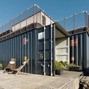 CPH Container 1