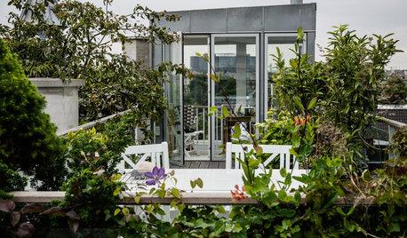 Nyd livet udendørs – 14 hyggelige spisepladser i naturen