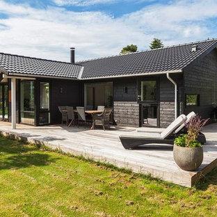 Hirseholm arkitektprojekt - 5553