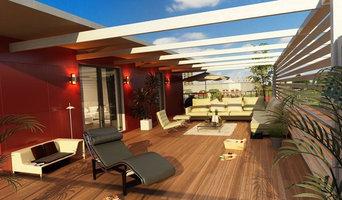 Acheter un penthouse sur Arcachon