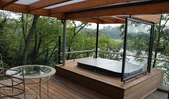 constructeurs et charpentiers ars sur moselle. Black Bedroom Furniture Sets. Home Design Ideas