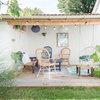 Photothèque : 30 belles terrasses françaises pour prendre l
