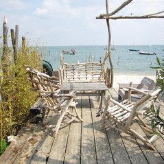 nicolas pfeiffer paysagiste strasbourg fr 67000. Black Bedroom Furniture Sets. Home Design Ideas