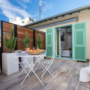 Carrelage Pour Terrasse Photos Et Idees Deco