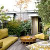 Guía práctica para reformar la terraza (I)