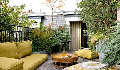 styles. Black Bedroom Furniture Sets. Home Design Ideas