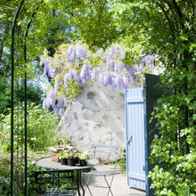 Best of Houzz 2015 - Patio France