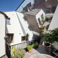 Haus & Fassade