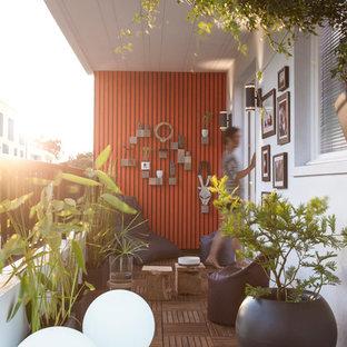 Outdoor-Gestaltung in Lille Ideen, Design & Bilder | Houzz