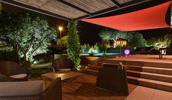 Awesome Mobilier De Jardin Perpignan Photos - House Design ...